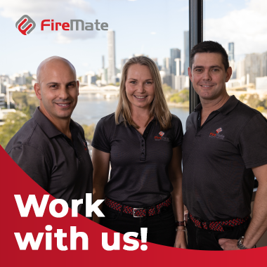 Work with us: Business Development Manager AU